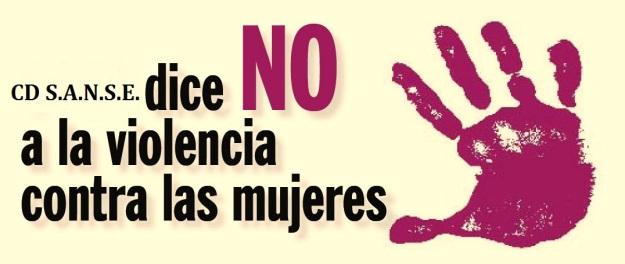 CD-S.A.N.S.E.-dice-no-a-la-violencia-contra-las-mujeres