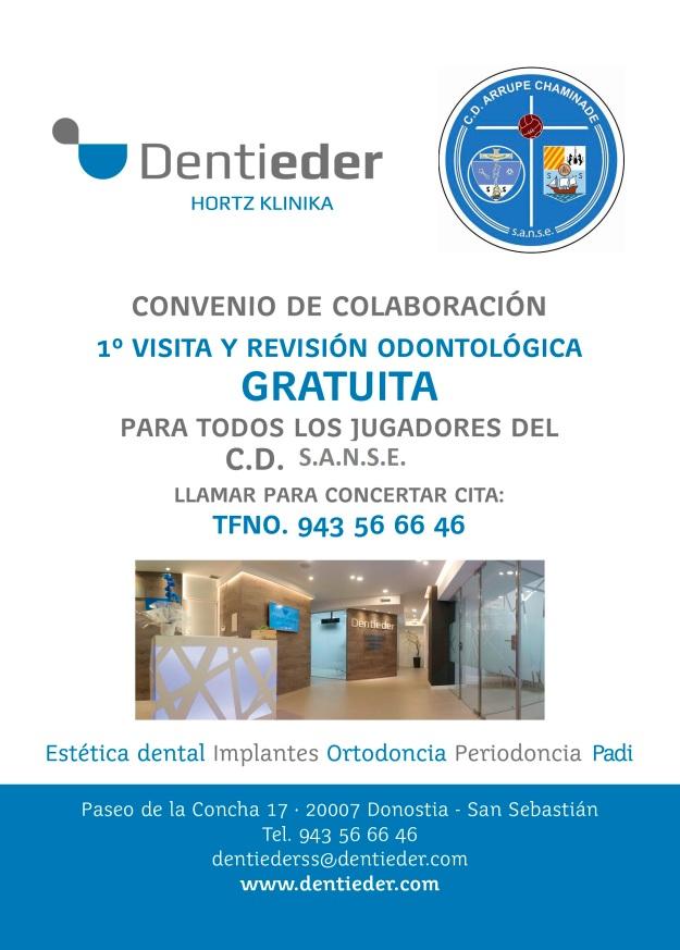 Convenio Dentieder-Sanse.jpg